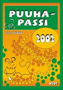 Puuhapassi2002