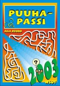 Puuhapassi2003
