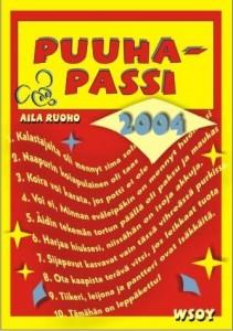 Puuhapassi2004